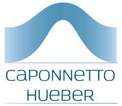 CAPONNETTO HUEBER SL