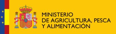 Plan de Formación 2020 para técnicos del Medio Rural