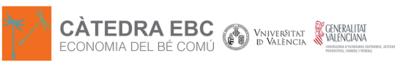 III Premio al mejor Proyecto Empresarial sobre la Economía del Bien Común