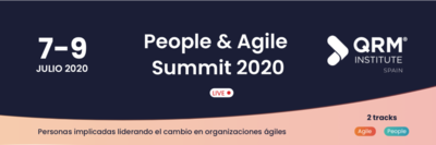 Cabecera Summit 2020