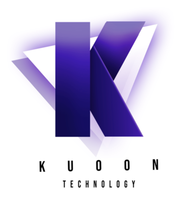 KUOON DF