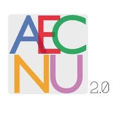 Asociación de Empresarios y Comerciantes de La Nucia AECNU