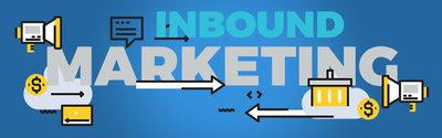 Inbound Marketing Niuk