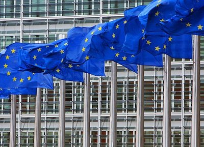 Instrumento de Recuperación de la Unión Europea (NextGenerationEU)