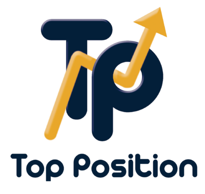 Top Position