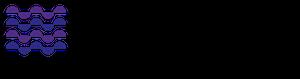 Centro de Emprendimiento e Innovación del Túria (CEI Túria)