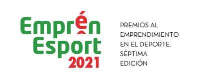 Bases Empren esport 2021