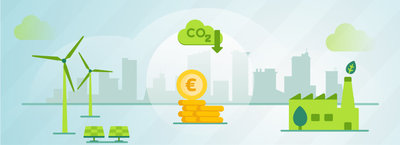 Financing Innovative Clean Tech Virtual Conference