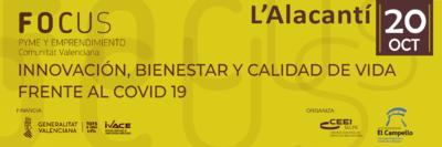 Focus Pyme L'Alacantí 2020 banner 1500x500