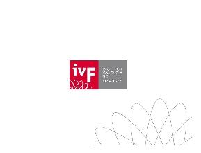 Fondos para Emprendedores y Empresas - IVF