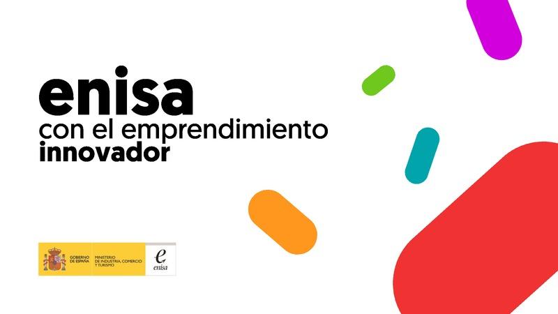 Ponencia de Alberto Moratiel, Relaciones Institucionales en Enisa