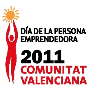 Pautas de organización DPE-CV 2011