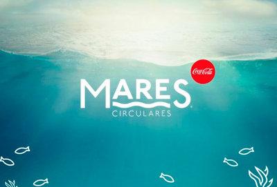 Convocatoria: Mares Circulares III edición