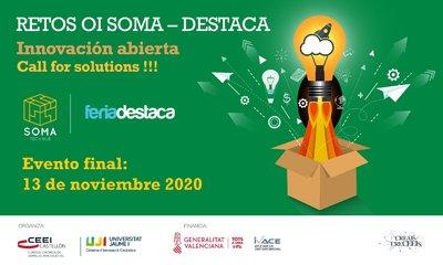 evento final SOMA destaca 13122020