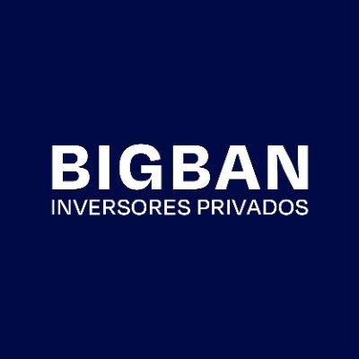 BIGBAN Inversores Privados
