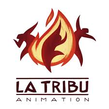 La Tribu Animation