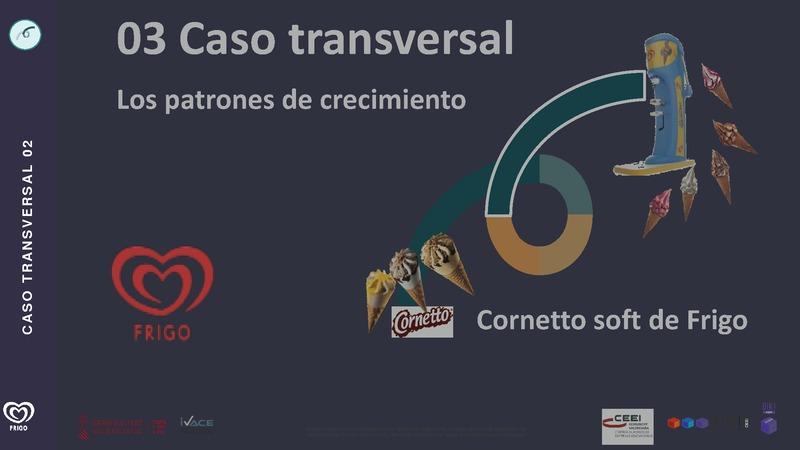 CASO TRANSVERSAL 03 Frigo