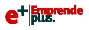 Logo Emprendeplus