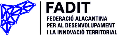 Federació Alacantina per al Desenvolupament i la Innovació Territorial (FADIT)
