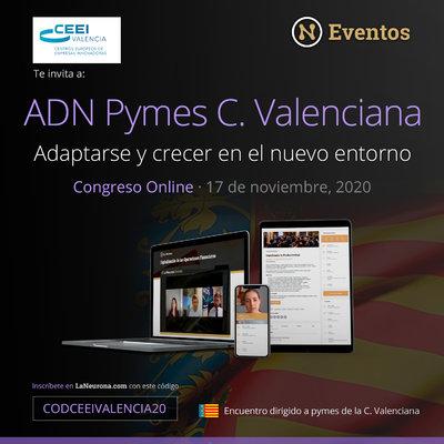 invitación código adn pymes nov 20