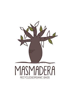 Masmadera Bags