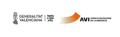 AVI: Agencia Valenciana de la Innovación