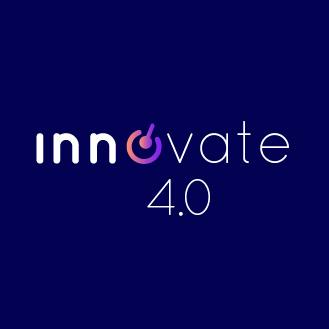 Innóvate 4.0
