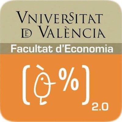 Facultad de Economía de la UV