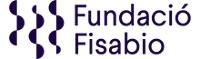 Fundación para el Fomento de la Investigación Sanitaria y Biomédica de la Comunitat Valenciana (FISABIO)