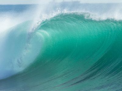 Un nuevo paquete de «software» reforzará los futuros proyectos en el campo de la energía undimotriz y mareomotriz