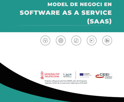 Software as a service (SAAS) (Val)