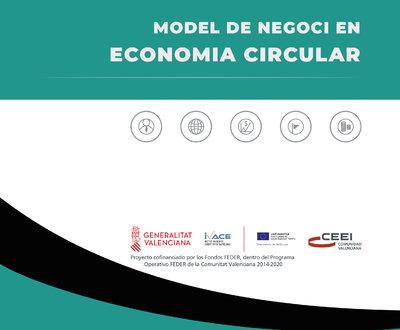 Economia Circular (Val)