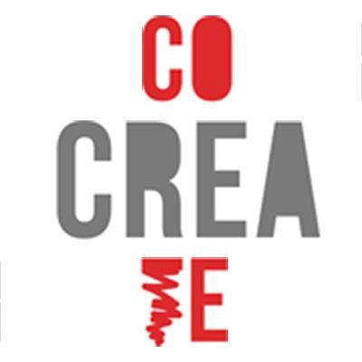 Co-Crea-Te