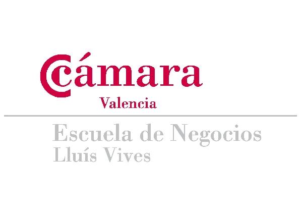 chat gay valencia videos eroticos en español