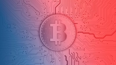 Criptomonedas y Tecnología Blockchain