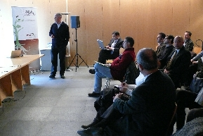 Jornada Oportunidades CEEI Castellón 2011_04