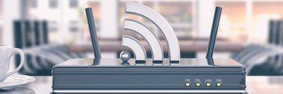 ¿Cómo saber tu ancho de banda en un solo clic?