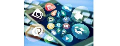 """Formación online sobre """"Gestión de Redes Sociales para Empresas"""""""