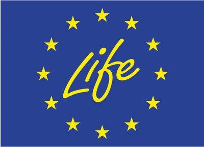 Programa LIFE