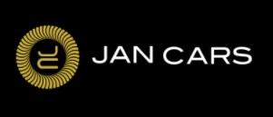 Jan Cars Ibiza