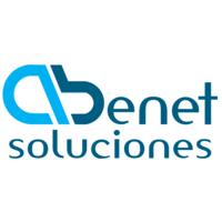 ABNET SOLUCIONES Y CONSULTORÍA S.L.