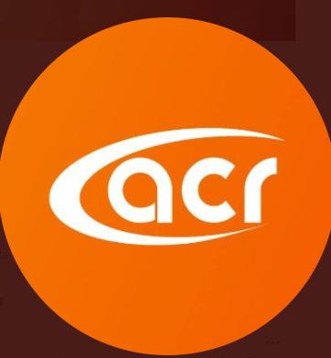 ACCESORIOS Y COMPONENTES PARA AUTOMOCION Y REFRIGERACION SL