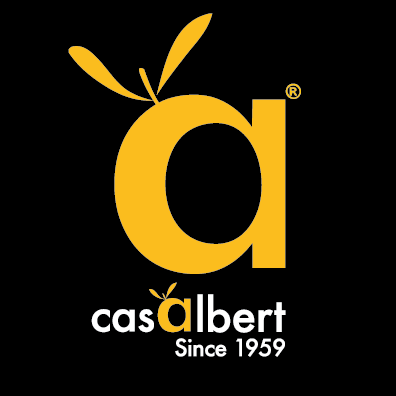 ACEITES ALBERT, S.A.