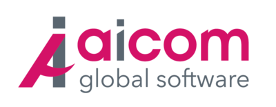 Aicom Global Software S.L.