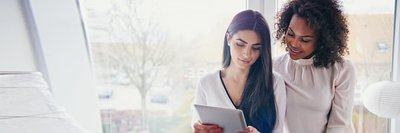 Cómo analizar y mejorar la cobertura Wifi de tu casa