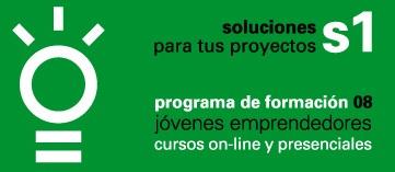 Programa de formación Bancaja para Jóvenes Emprendedores