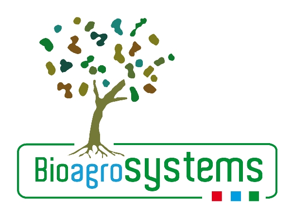 BIOAGROSYSTEMS