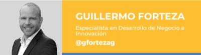 Guillermo Forteza