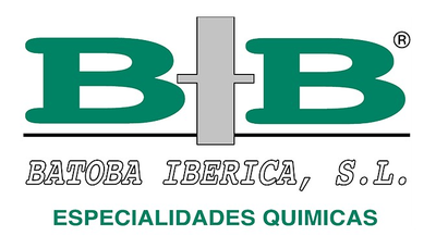 Batoba Ibérica S.L.