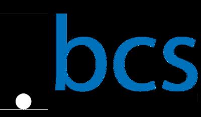 BCS ingeniería y fabricación S.L.
